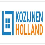 Kozijnen Holland